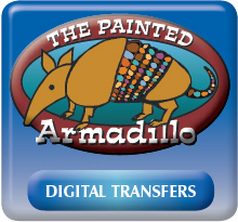 digital transfers